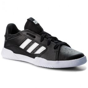 40 En Urbano Sentadilla Talle 5 Zapatillas Adidas Zapatilla QWECxoedBr