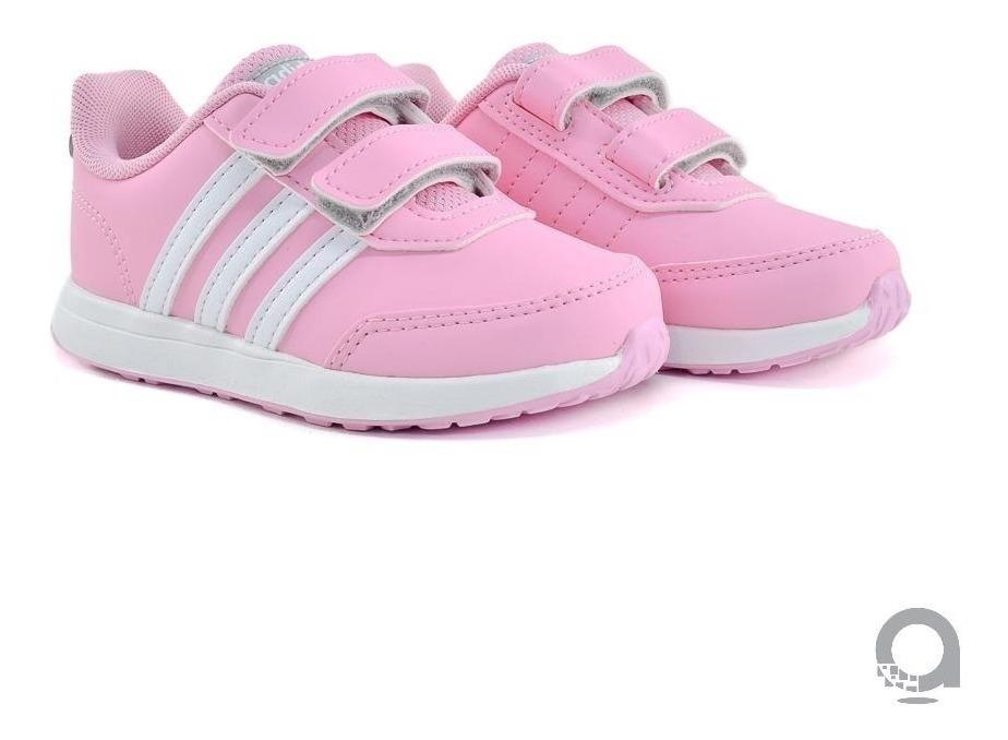 adidas zapatillas niño 39
