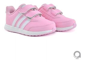 54f202a86 Zapatillas Adidas Con Abrojo Para Niños - Ropa y Accesorios en ...