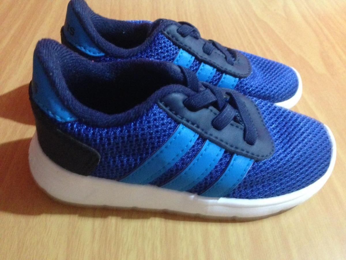 zapatillas adidas 170