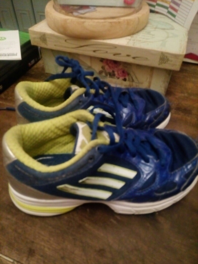 zapatillas adidas niño 28