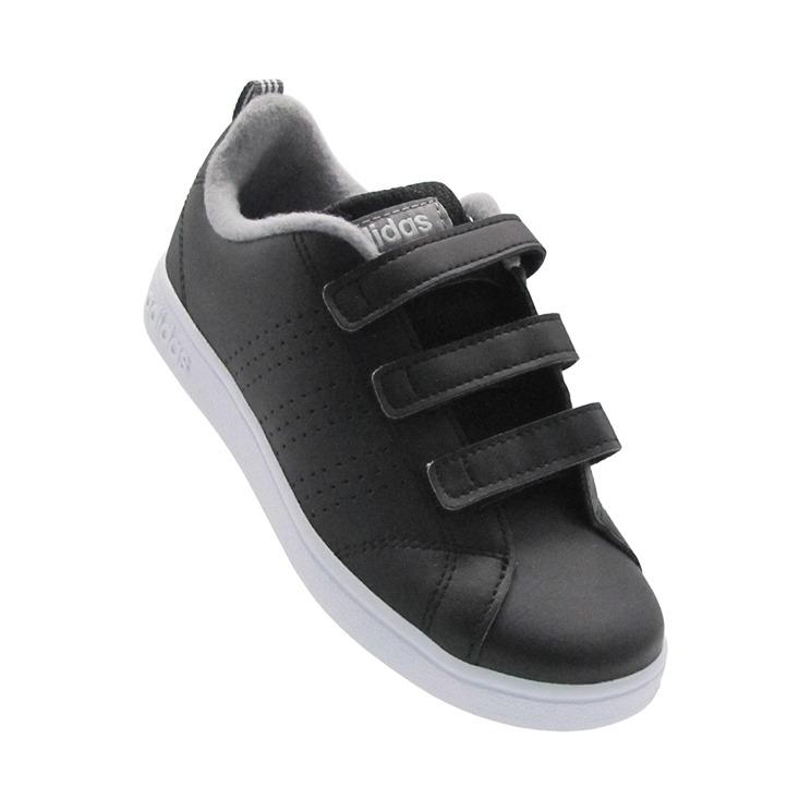zapatillas adidas niño casual