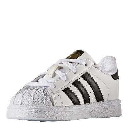 32a05c726 Zapatillas adidas Superstar Para Niños Originales !!!! -   2.400