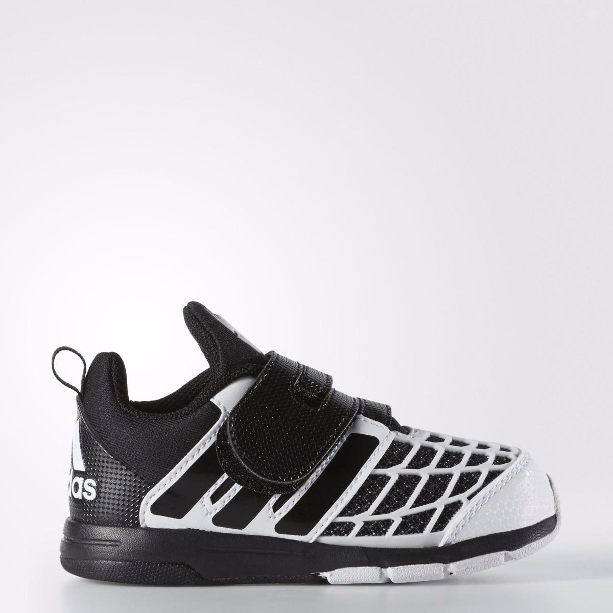 new styles dc386 04c27 zapatillas adidas niños disney spider man cf i negro origina · zapatillas  adidas niños. Cargando zoom.
