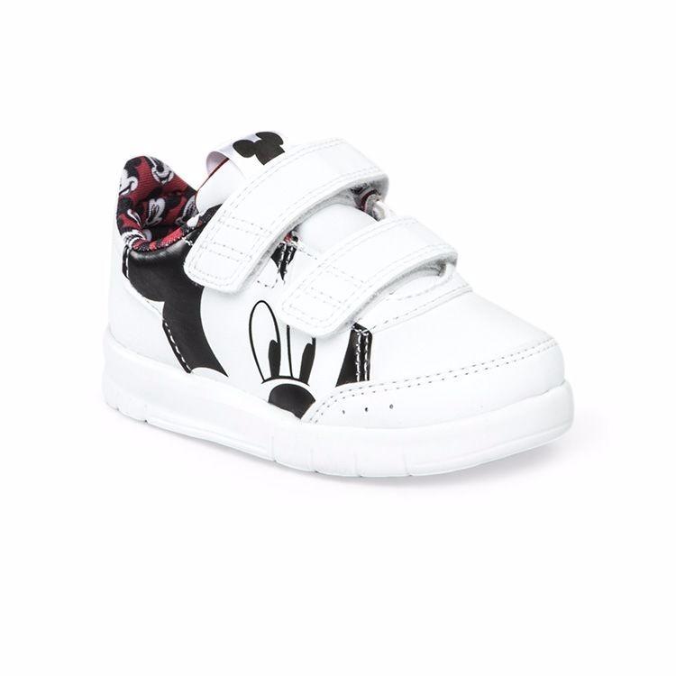 on sale 7b3c7 1bfa2 Rebaja zapatillas adidas kis