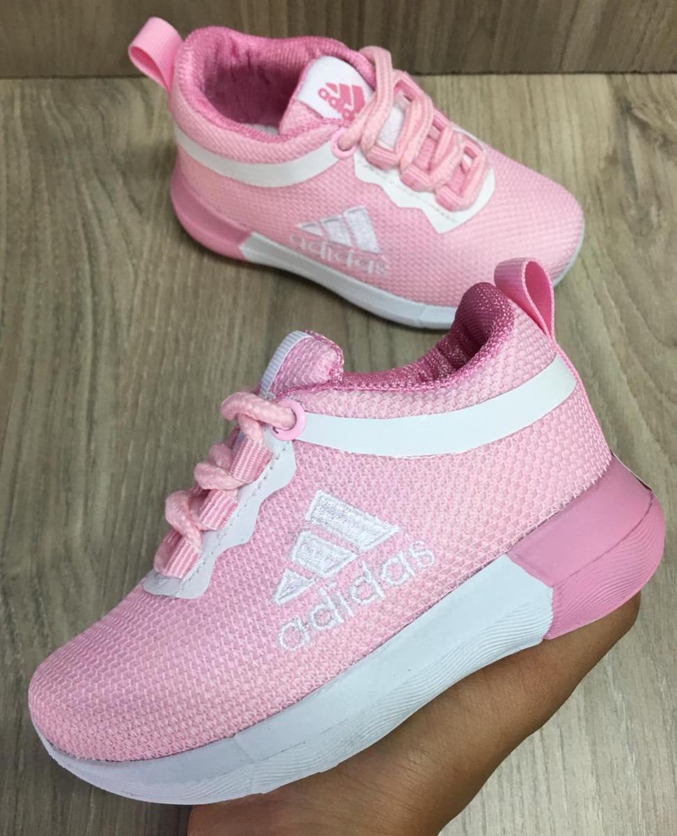 zapatillas adidas 33