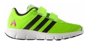new arrival d125a fdf1b Botines Adidas Ace 17.6 - Ropa y Accesorios en Mercado Libre ...