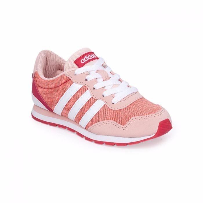 zapatillas adidas jog