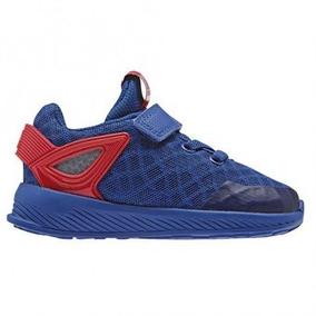 a12c91e7909 Zapatilla Adida Spiderman - Zapatillas Adidas para Niños en Mercado ...