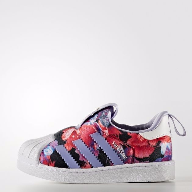 zapatillas adidas niño superstar
