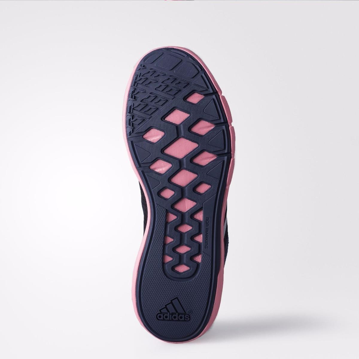 Zapatillas adidas Niraya W Dama Sagat Deportes B33399
