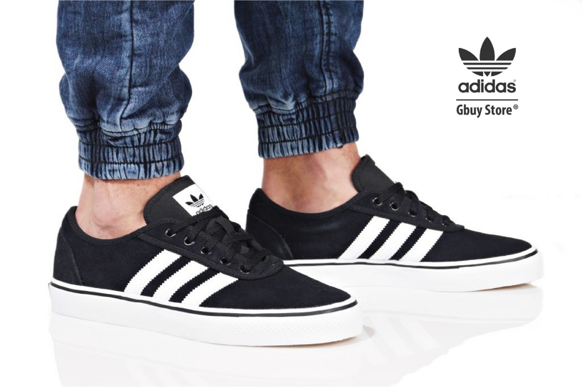 sports shoes dc827 97d63 zapatillas adidas nizza low classic. Cargando zoom.