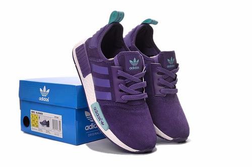 zapatillas adidas nmd 100% originales