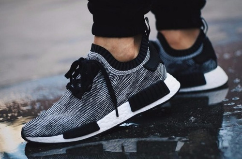 zapatillas adidas nmd 2016
