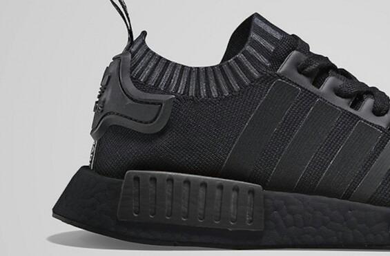 abeja resumen Perder la paciencia  zapatillas adidas nmd 2016 hombre - Tienda Online de Zapatos, Ropa y  Complementos de marca