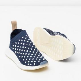 zapatillas adidas con lunares
