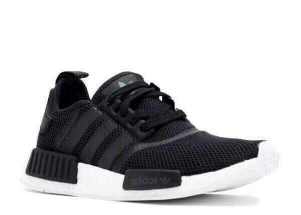 zapatillas nmd, adidas Originals para | Tienda Oficial adidas