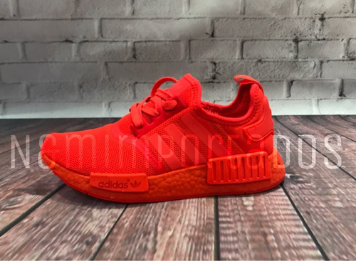 Details about Adidas NMD R1 40 41 42 43 44 44,5 45 46,5 F35882 Vegan xr1 r2 Ultra Boost Pure show original title
