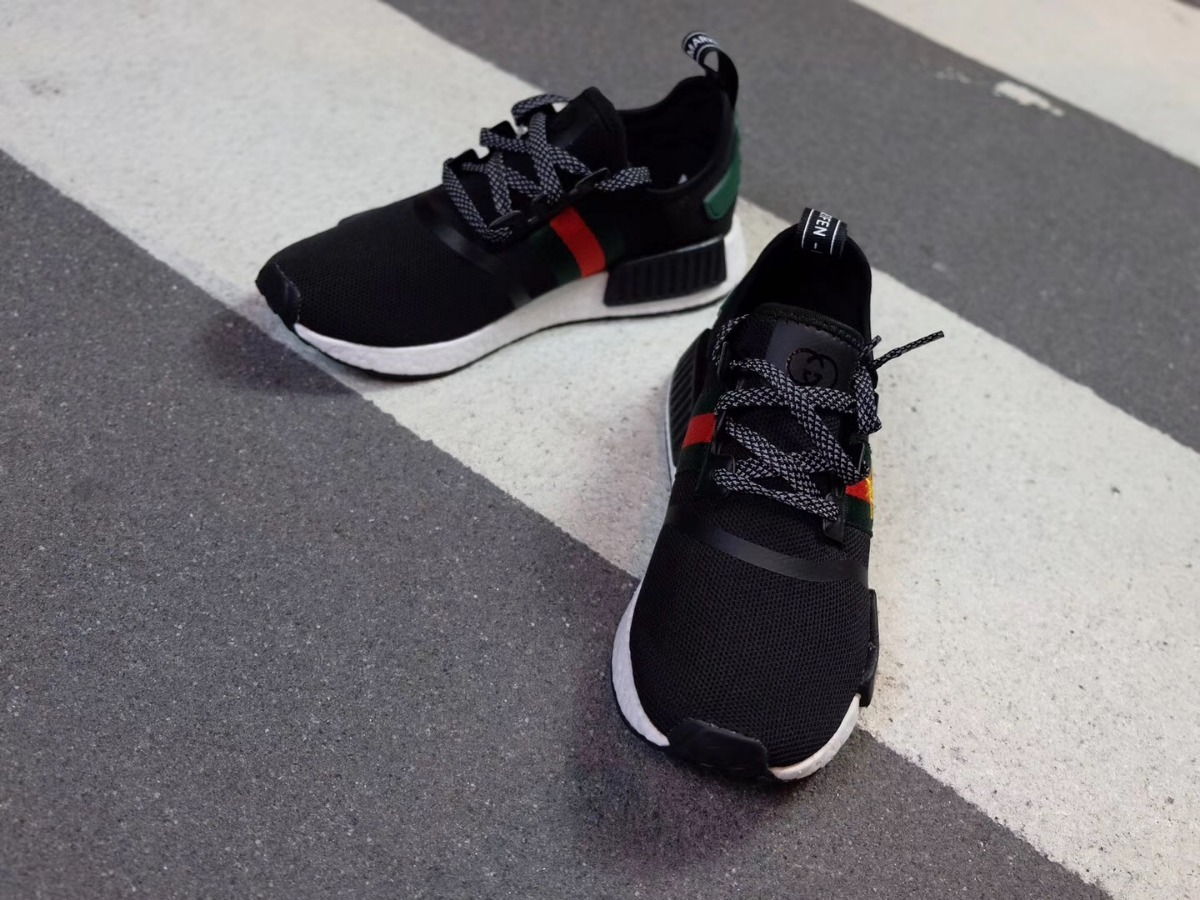 nmd gucci Australia Free Local Classifieds a191eabbb