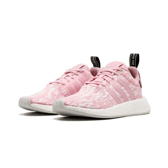 zapatillas adidas mujer nmd r2