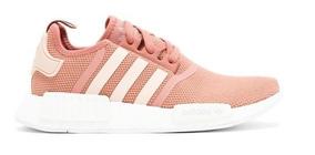 Enviós Adidas Gratis Pink Mira Nmd Original Rosa Zapatillas rxWdBeCo