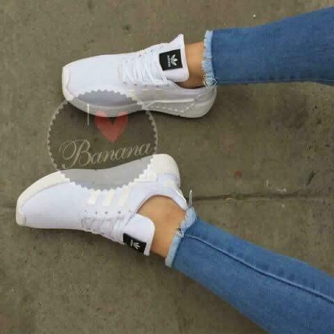 zapatillas adidas nmd runner