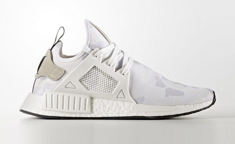 https://http2.mlstatic.com/zapatillas-adidas-nmd-xr1-originales-nuevas-blancas-nuevas-D_NQ_NP_878680-MLA27855562202_072018-F.jpg