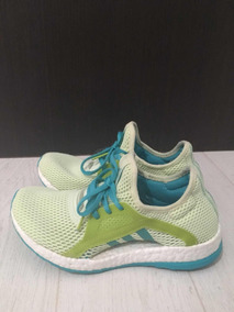 Parecidas En Zapatillas Balance New Mujer Nike Adidas CxeQdBoWr