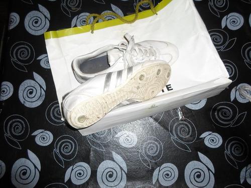 zapatillas adidas nopuma noreebok nofila noike mujer 36 1/2