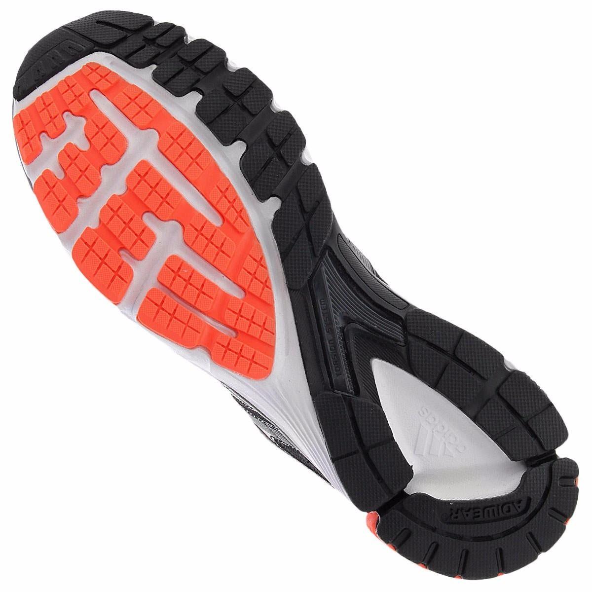 f6d983f148 Zapatillas adidas Nova Cushion M Hombre Negras Nuevas S81703 - $ 2.259,00  en Mercado Libre