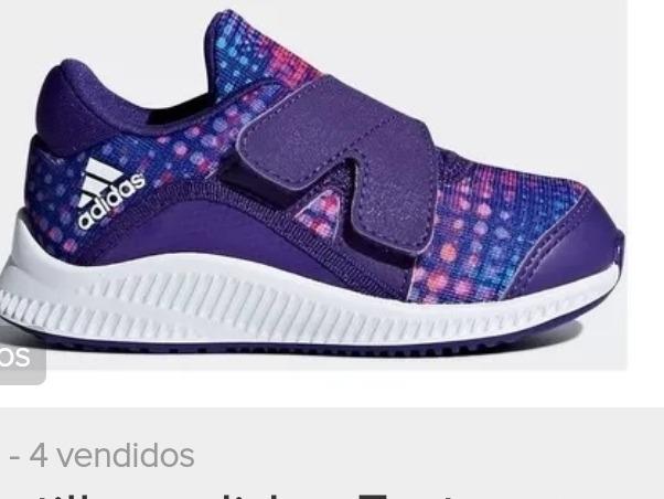 25 Adidas Num 00 12 Mercado Impecablesacepto Pago900 Zapatillas 3lKJu1cTF