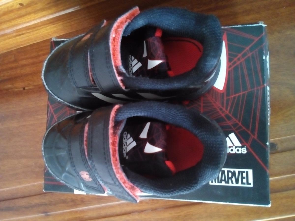 1e6f0a7a7 zapatillas En 20 Adidas Numero 20 Zapatillas vTOCpp