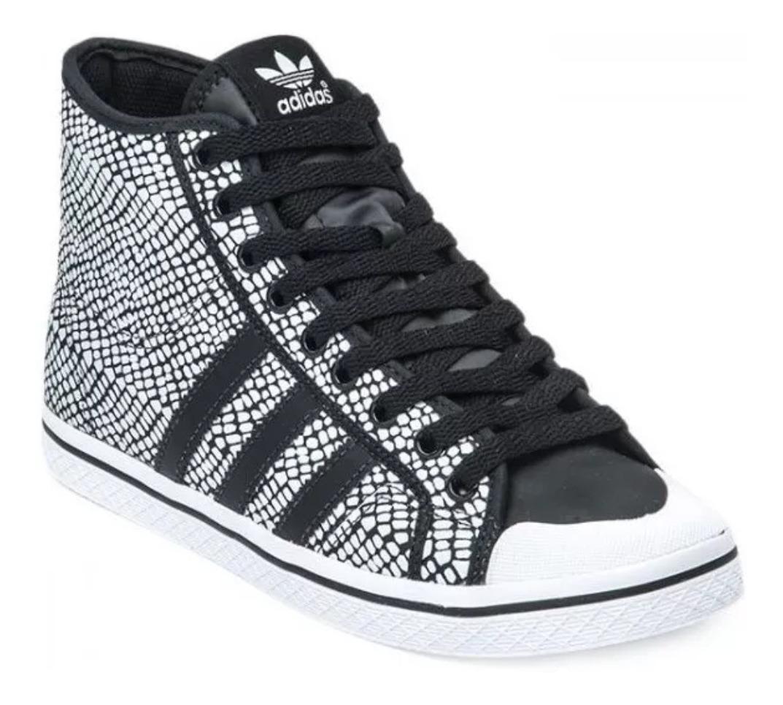 zapatillas adidas ofertas mujer
