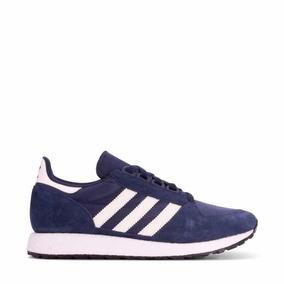 Zapatillas Adidas Nrtn Eeuu Unicas Ropa, Calzados y