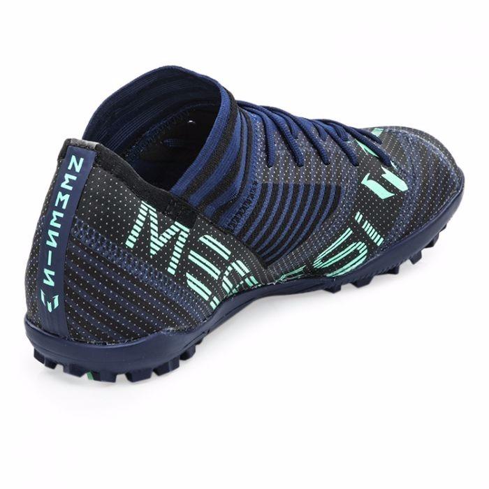 Zapatillas adidas Original 5 Nemeziz Messi Tango 17.3 Nv -   4.499 ... b734ece43d9dd
