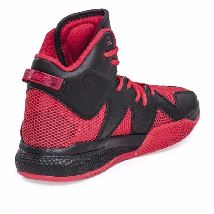 781858f5 Zapatillas adidas Original Basquet Dt Bball Mid R - $ 4.899,00 en ...