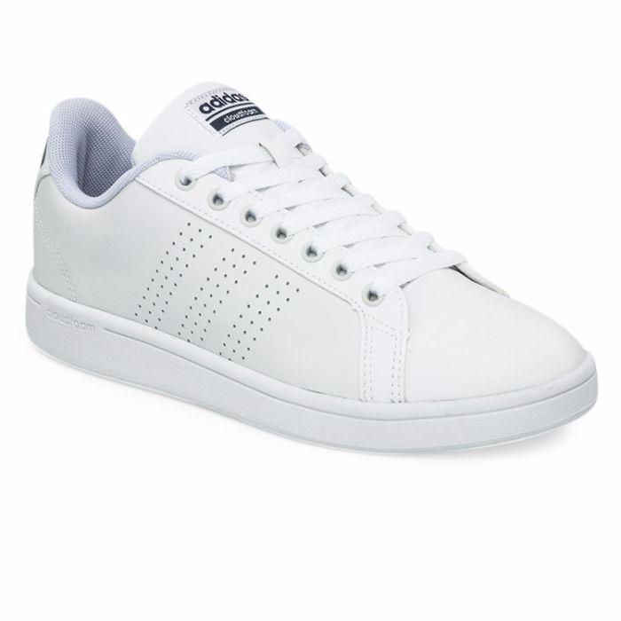 adidas original blancas