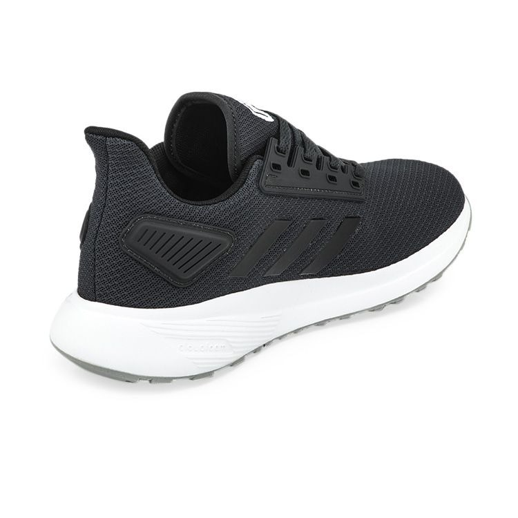 sale retailer 40bcc 96f8e zapatillas adidas original duramo 9 w
