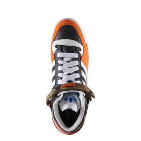 5f304de6e Adidas Forum Mid Rs Xl - Zapatillas Adidas de Hombre en Mercado ...