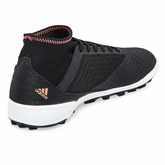 ... official zapatillas adidas original futbol 5 predator tango 18.3 tf  1e249 2e124 9fb3ad7e6b419