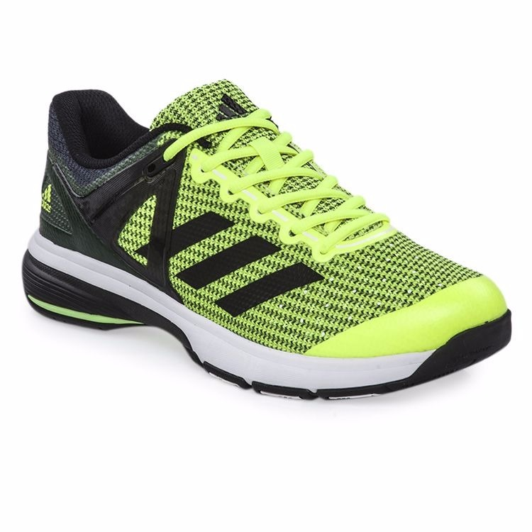 adidas Court Stabil 10,