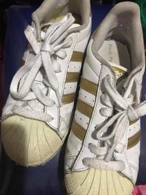 plantillas zapatillas adidas