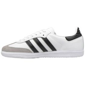 Mercado En Zapatillas Blanco Adidas 2 Championes Originals Country O0XZ8nPwNk