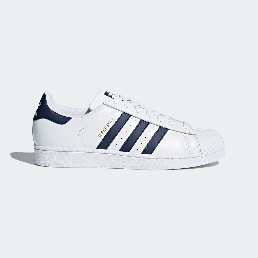 zapatillas adidas unisex mercadolibre