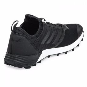 official photos 658e6 dc0c8 Zapatillas adidas Original Terrex Agravic Speed Negro