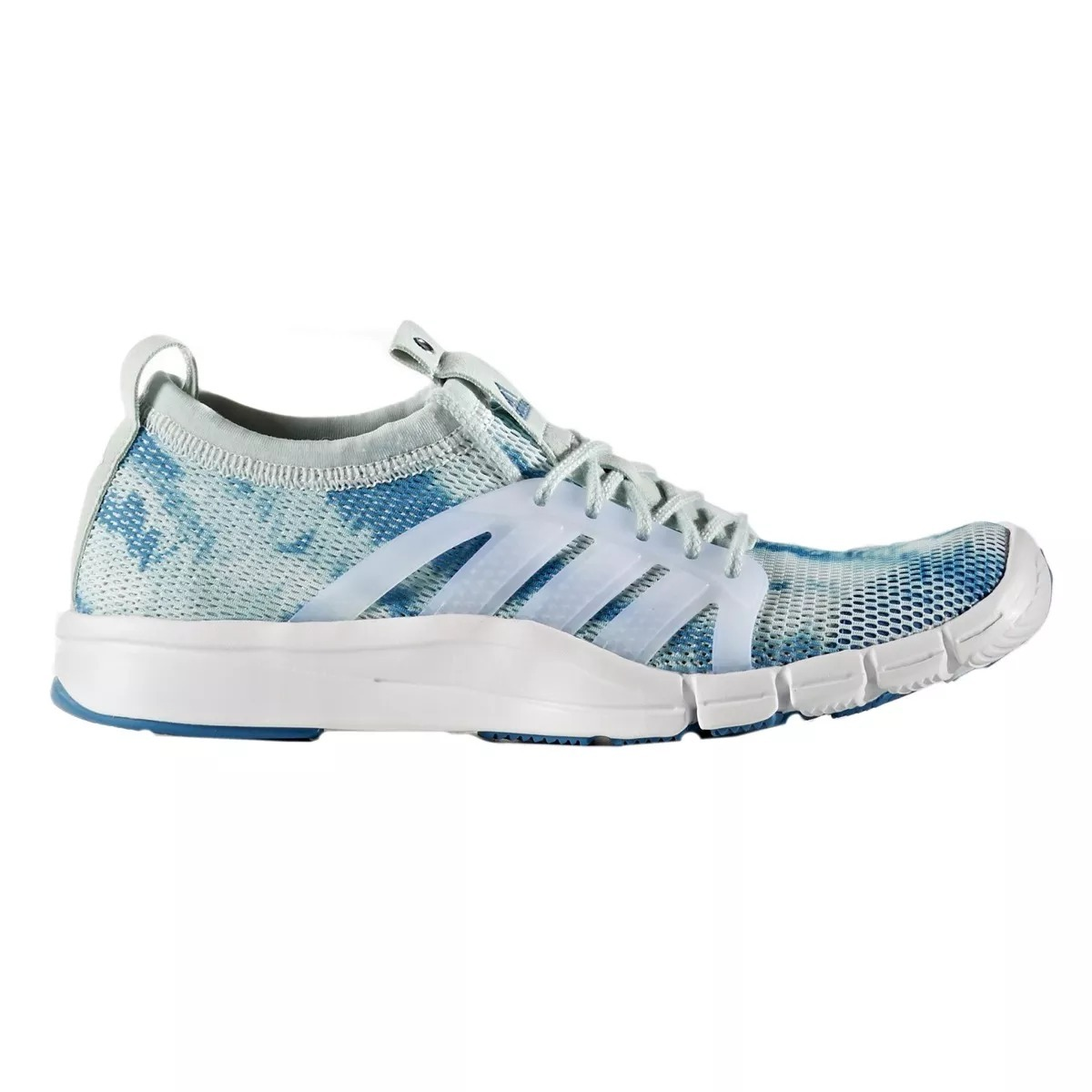 adidas training originals mujer