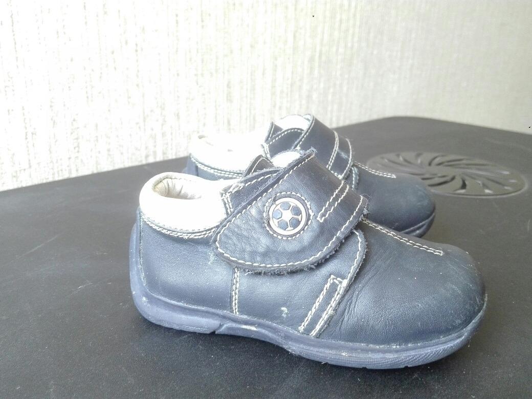 adidas zapatos de vestir