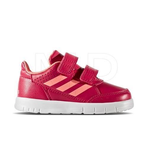 Zapatillas adidas Originales Niña Talle 24 Importadas Nuevas