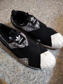 Replica OriginalesNo Zapatillas Zapatillas adidas OriginalesNo adidas adidas Replica Zapatillas cR34SjLA5q