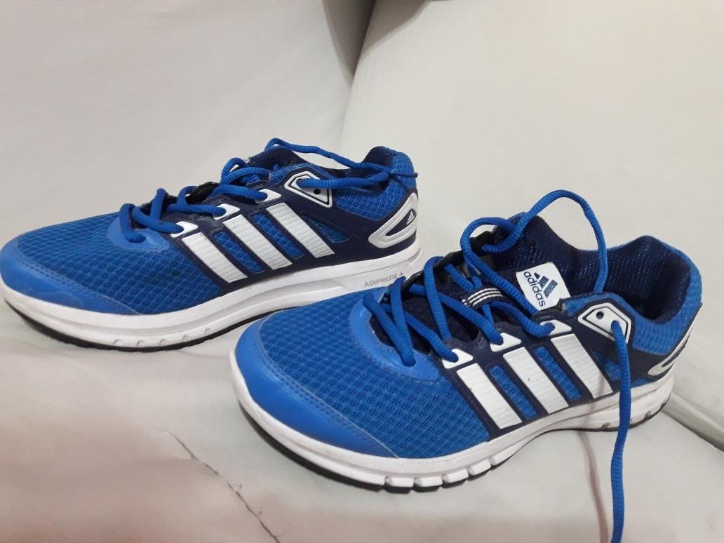 Zapatillas adidas Originales Running Adiprene $ 1.800,00